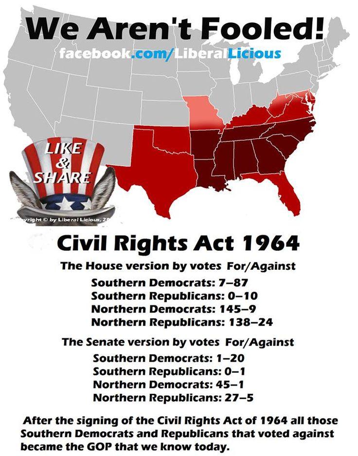 1694 best Republicans, Tea & Nuts! images on Pinterest ...