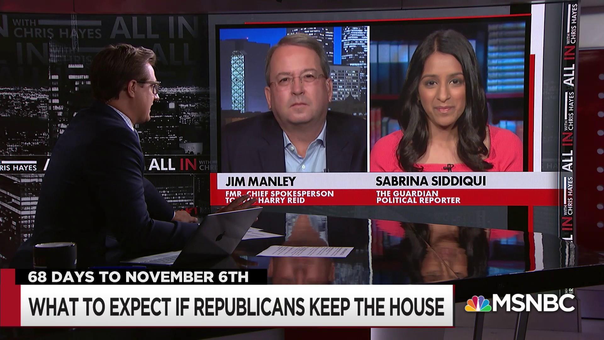 Can republicans keep the house, ALQURUMRESORT.COM