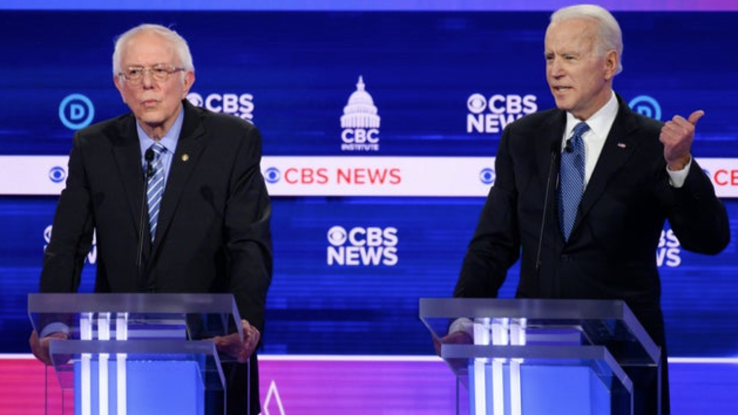 warning campaign press wont protect democrats from bogus